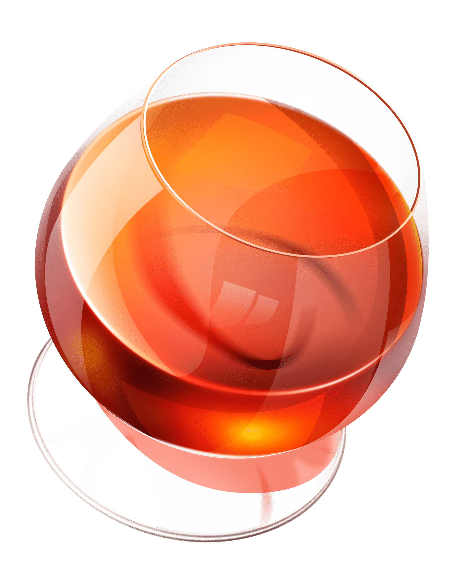 img-cognac