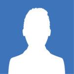 img-profil